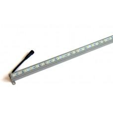Линейный архитектурный светильник 3000К, Range 120, 12Вт 24В