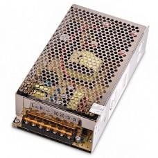 Блок питания Elektrostandard 24В 150Вт a034183