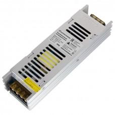 Блок питания 12A Elektrostandard LST a043087