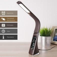 Настольная лампа офисная Elektrostandard Elara a037504