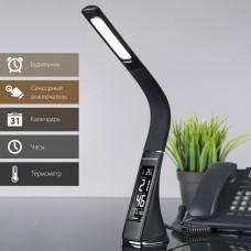 Настольная лампа офисная Elektrostandard Elara a037526