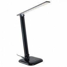 Настольная лампа офисная Elektrostandard Alcor a037478