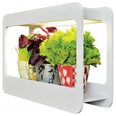 Светильник для растений с подставкой ULT-P30 мощностью 15Вт