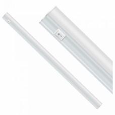 Светильник для растений линейный ULI-P11 мощностью 35Вт