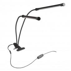 Светильник для растений ULT-P33 мощностью 15Вт
